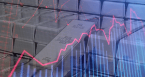 Silver Technical Forecast: Bullish pattern points to a probable trend reversal