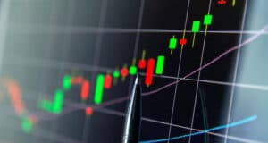 The TRIX Indicator in Forex Trading