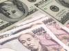 USDJPY Forecast as the US dollar index roars back