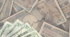 USDJPY Price Prediction: Fed, BoJ and Evergrande Decisions Favor the Dollar