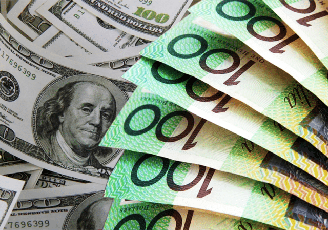 AUDUSD Price Prediction: The Aussie Strengthens Against USD as Australia Eases Covid-19 Restrictions