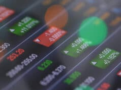 Trading in the Forex Spot Market