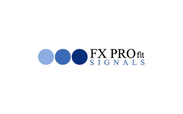 FxProfitSignals