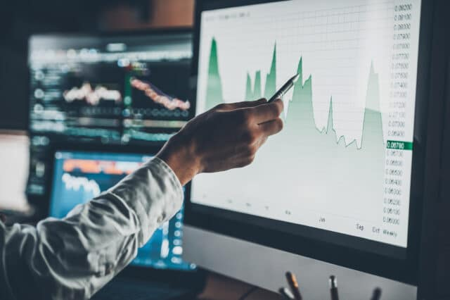 What Is Grid Trading? Discover How You Can Apply It to Forex Trading
