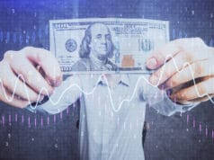 Invest $100, Make $1,000 a Day: Is This Possible Trading Forex?