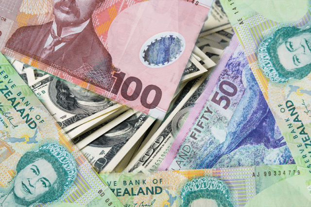 NZDUSD Forecast: The Kiwi Poised for Gains Ahead of Impending Interest Rates Hike