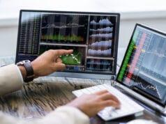 Revenge Trading in Forex and Stocks