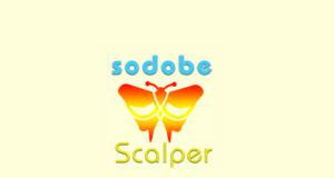 Sodobe Scalper
