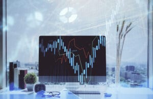 Strategies to Make Your Forex Trading Office More Profitable