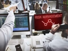 Trading Correlations in Risk Management