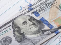 US Dollar Index (DXY) Forecast as Risks Remain Elevated
