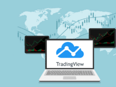 How to Use TradingView for Forex Trading as a Beginner